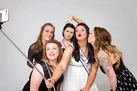 lincoln-portraits-bachelorette-party-alyssa