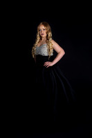 Lincoln-portraits-tulle-skirt-ashley