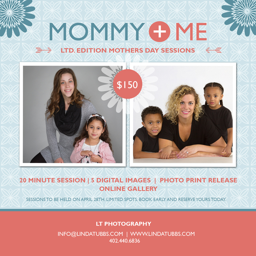 MommyDaysMarketingBoard