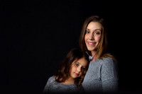 Lincoln-Portraits-Mother-daughter-Mikayla